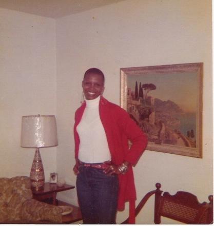 Helen 1973